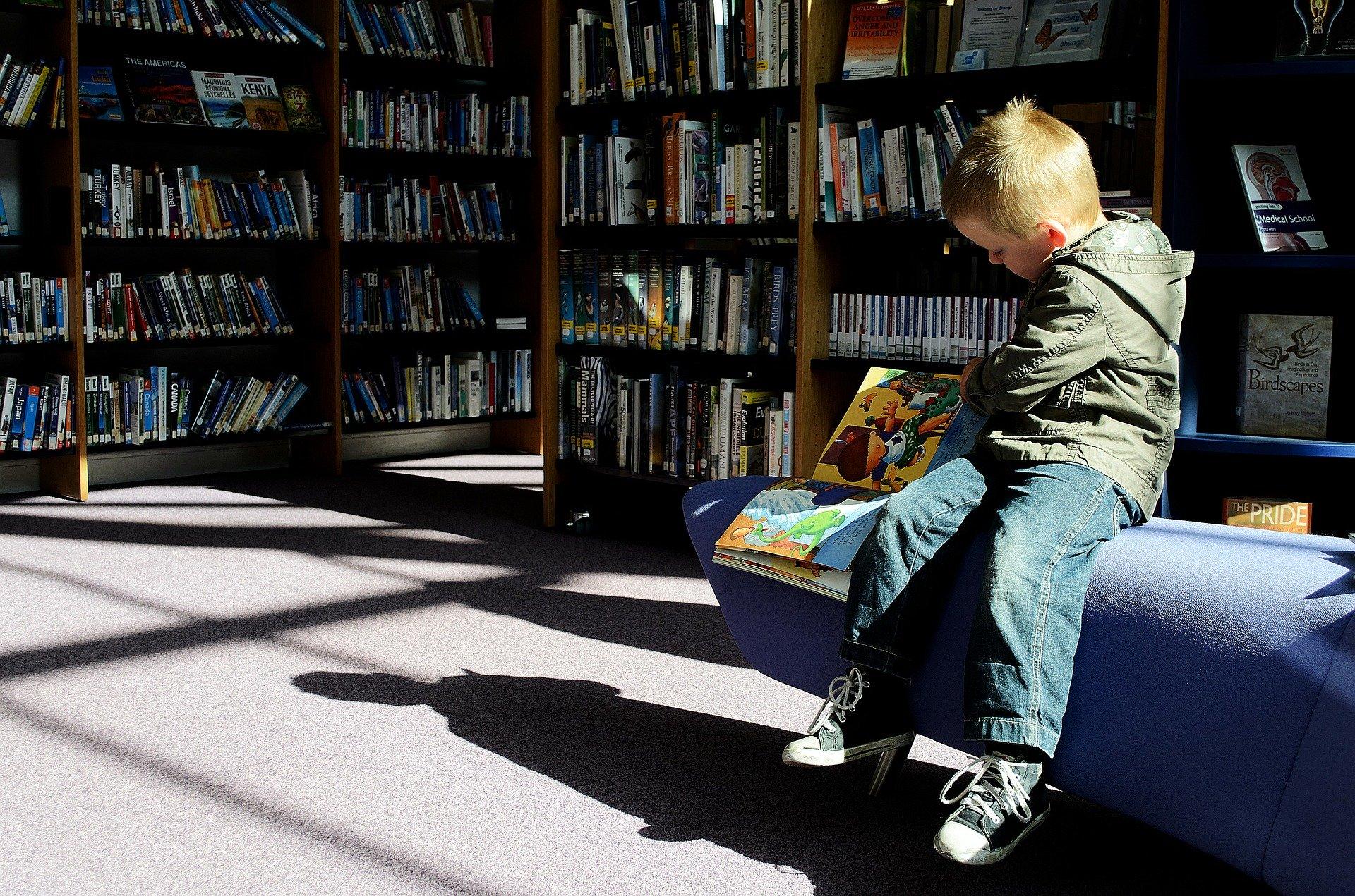 L'apport de la microkinésithérapie dans les troubles de l'apprentissage scolaire